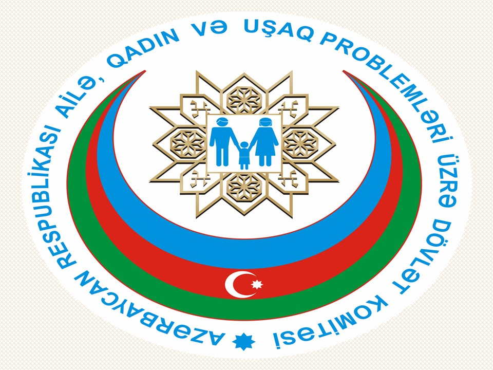 STATEMENT by the State Committee for Family, Women and Children Affairs concerning the killing of women and children and violation of their rights during military provocations perpetrated by the Armenian Armed Forces